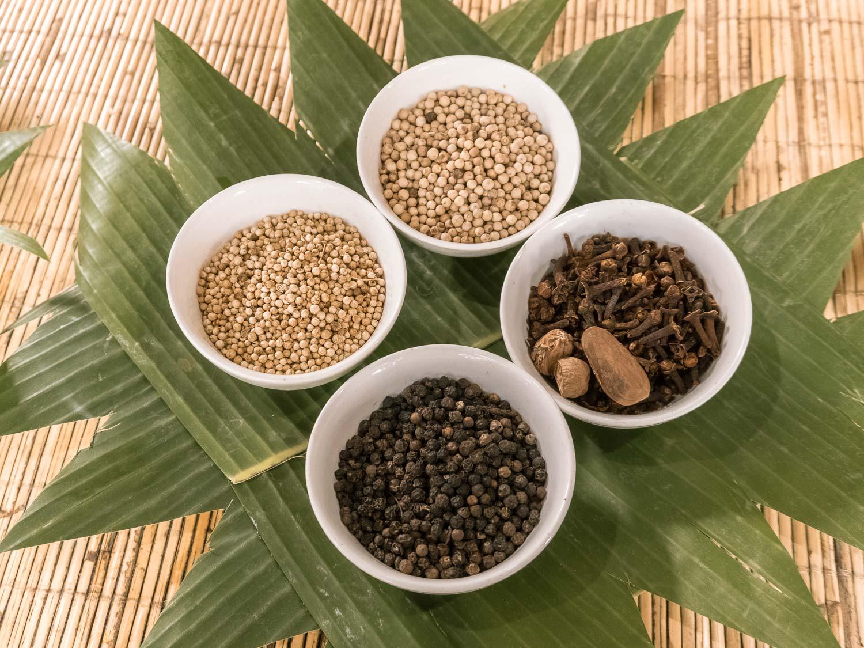 Balinese-cooking-class-Ubud.jpg