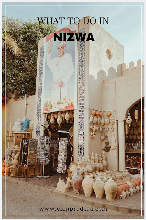 What-to-do-in-Nizwa-Elen-Pradera.png