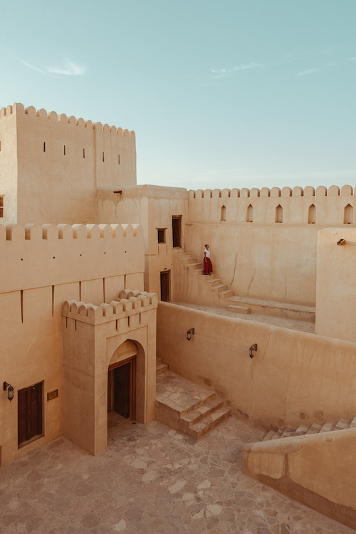 Nizwa-Fort-What-to-do-in-Nizwa-Elen-Pradera.jpg