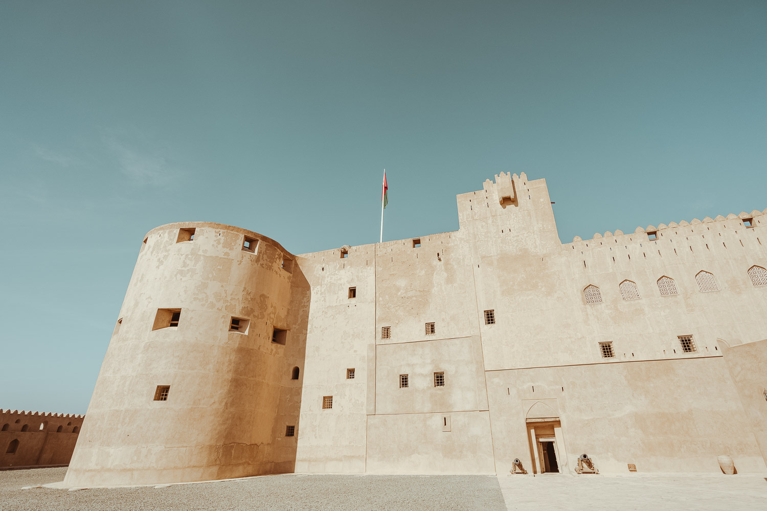 Jabreen-Castle-What-to-do-in-Nizwa-Elen-Pradera.jpg