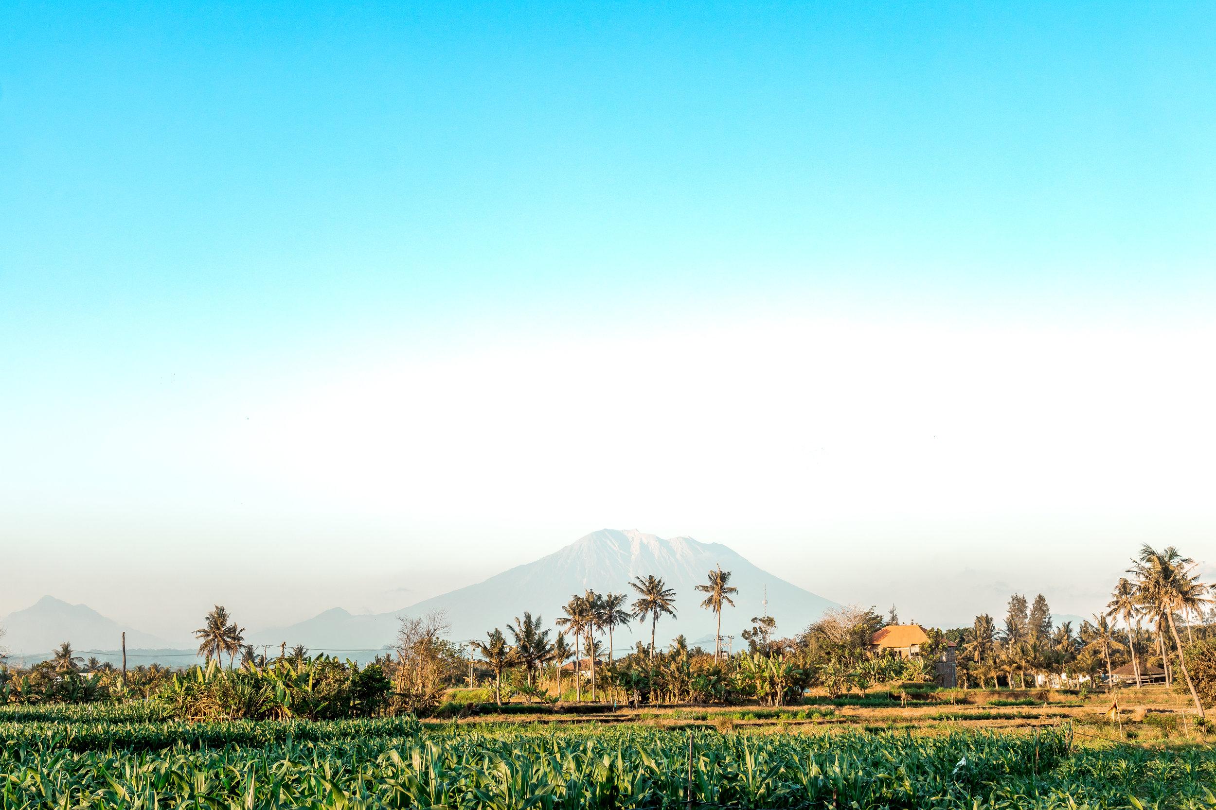 Vulcanoes-Bali-Elen-Pradera.jpg