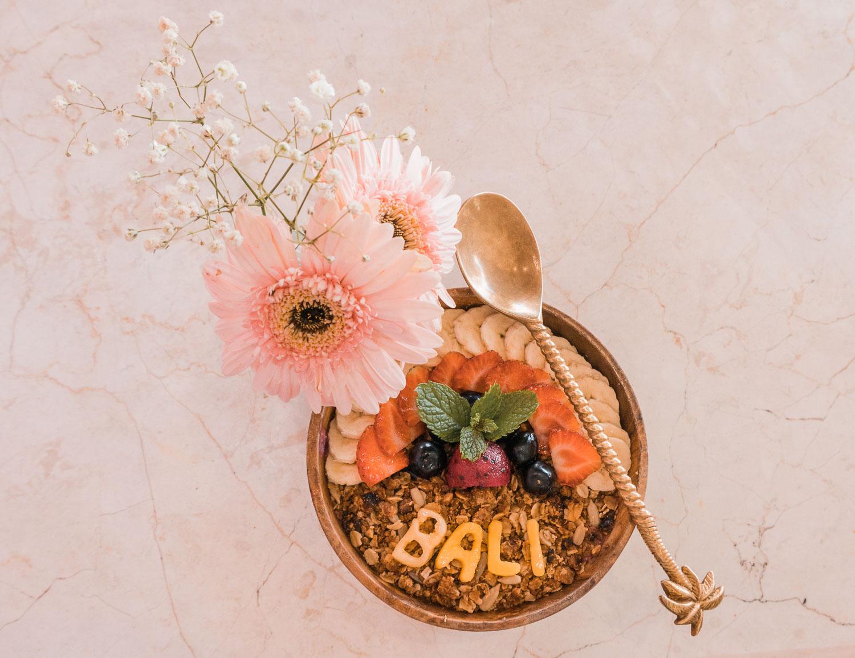 Smoothie-Bowl-Bali-Elen-Pradera.jpg
