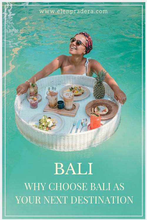 Bali-next-vacation-Elen-Pradera.png