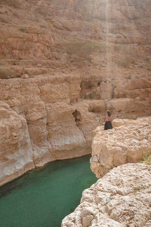 O-que-fazer-em-Sur-Omã-Wadi-Shab-Elen-Pradera.jpg