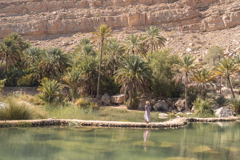 O-que-fazer-em-Sur-Omã-Wadi-Bani-Khalid-Elen-Pradera.jpg