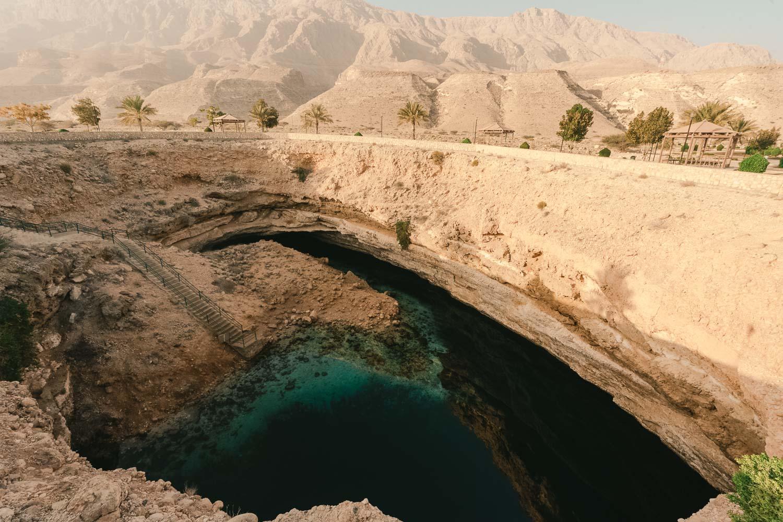 What-to-do-in-Sur-Oman-Bimmah-Sinkhole-Elen-Pradera.jpg