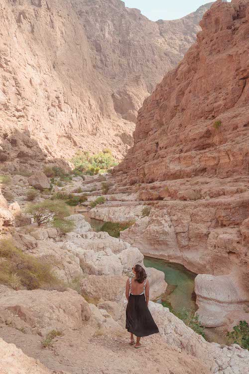 What-to-do-in-Sur-Oman-Wadi-Shab-Elen-Pradera.jpg