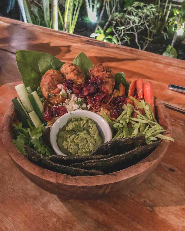 Onde-Comer-em-Canggu-Bali.jpg