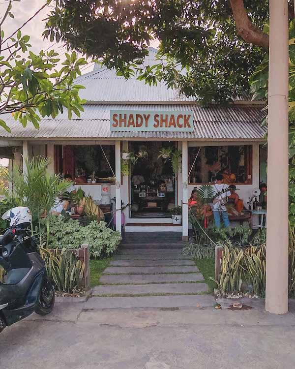 Where-to-eat-in-Canggu-Bali.jpg