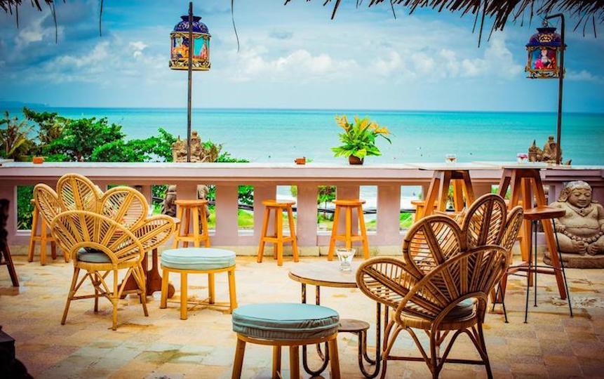 Créditos da foto:    Tugu Hotels