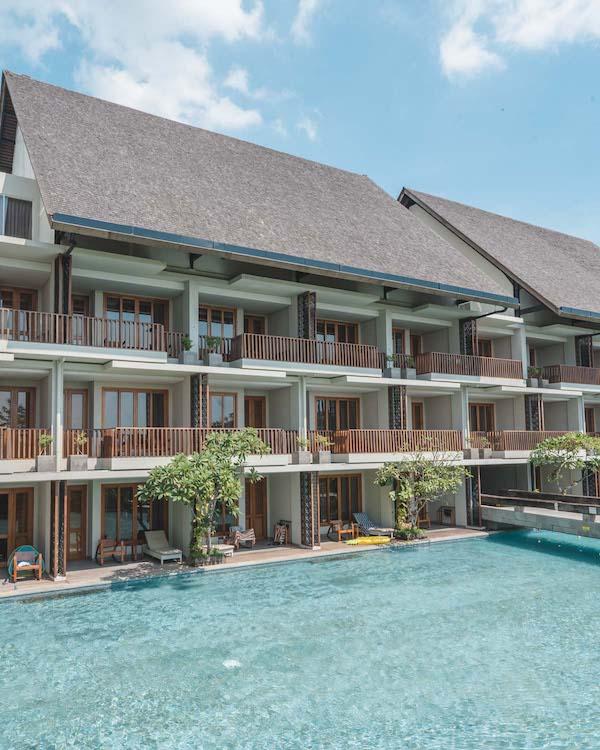 Onde-se-hospedar-em-Canggu-Bali-Elen-Pradera.jpg