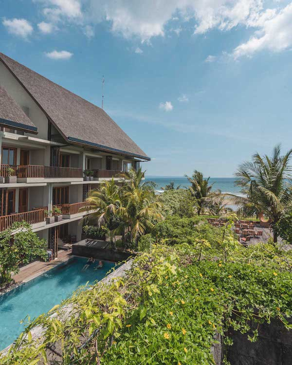 Where-to-stay-in-Canggu-Bali-Elen-Pradera.jpg