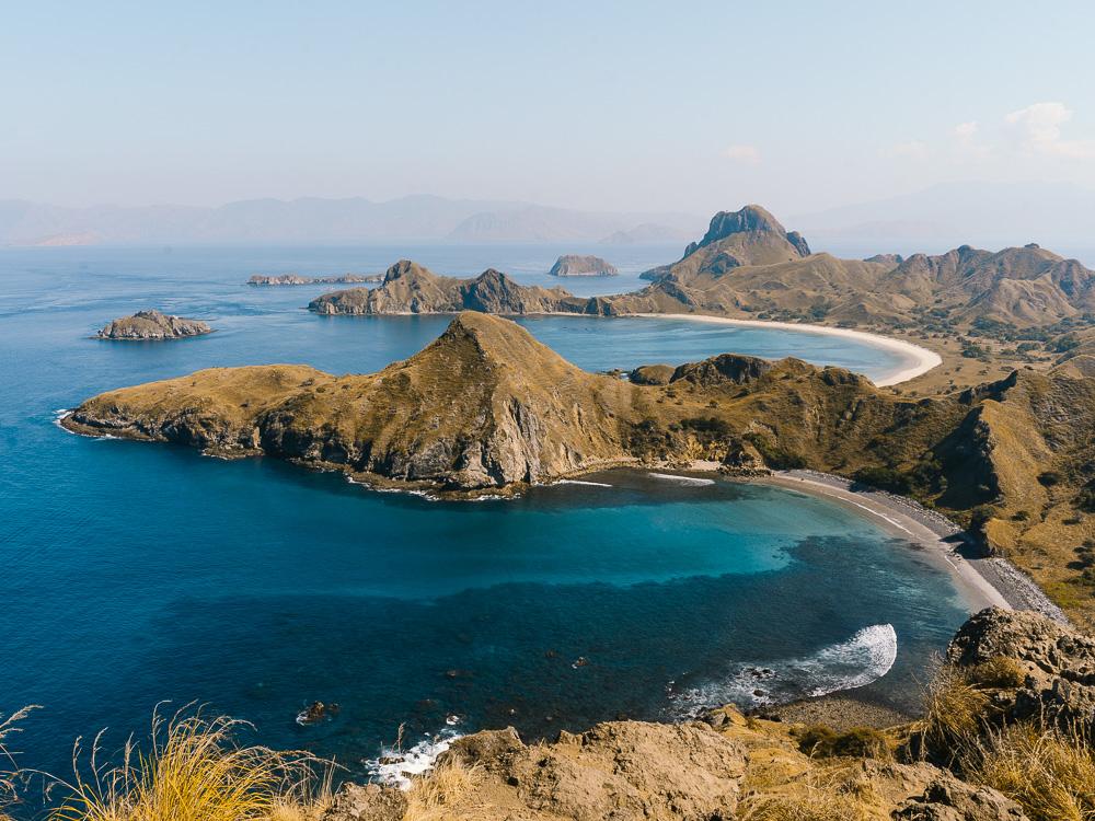 Indonesia-Flores-Padar-Island-Elen-Pradera-4.jpg