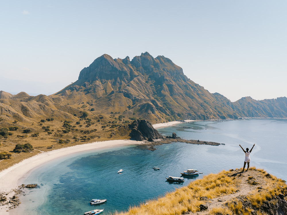 Indonesia-Flores-Padar-Island-Elen-Pradera-3.jpg