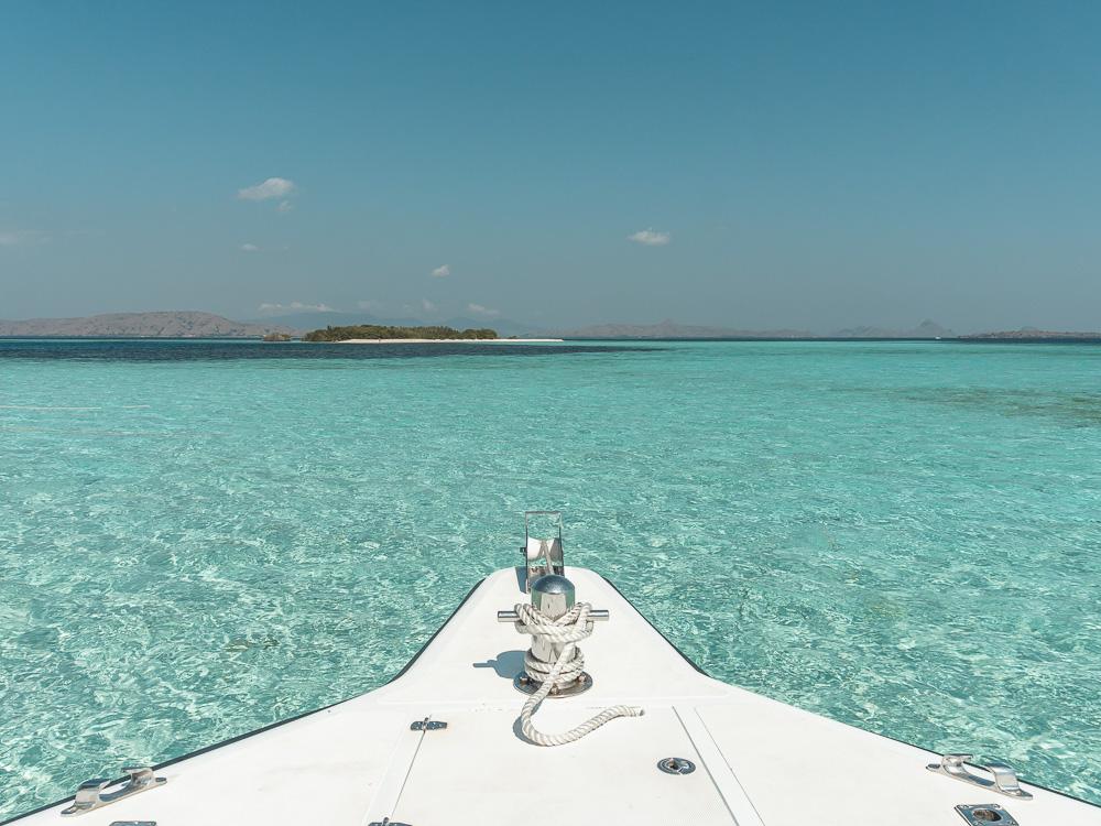 Indonesia-Flores-Taka-Makassar-Komodo-Island-Elen-Pradera-17.jpg