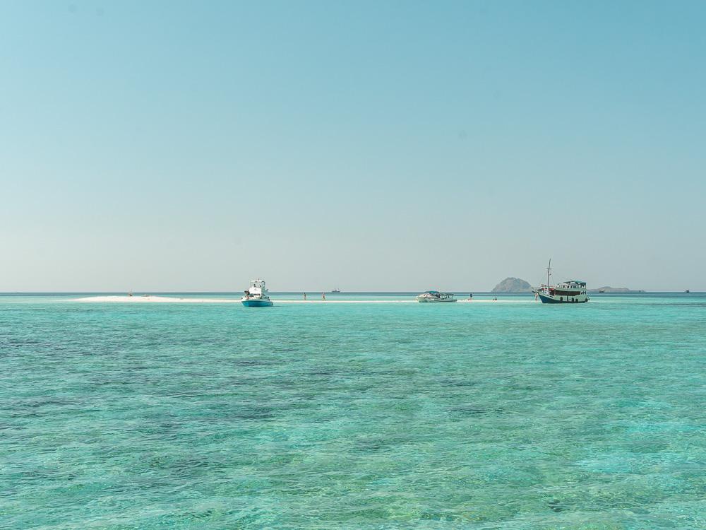 Indonesia-Flores-Taka-Makassar-Komodo-Island-Elen-Pradera-1.jpg