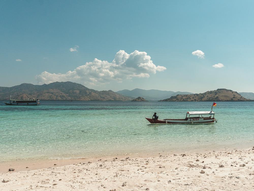 Indonesia-Flores-Taka-Makassar-Komodo-Island-Elen-Pradera-6.jpg