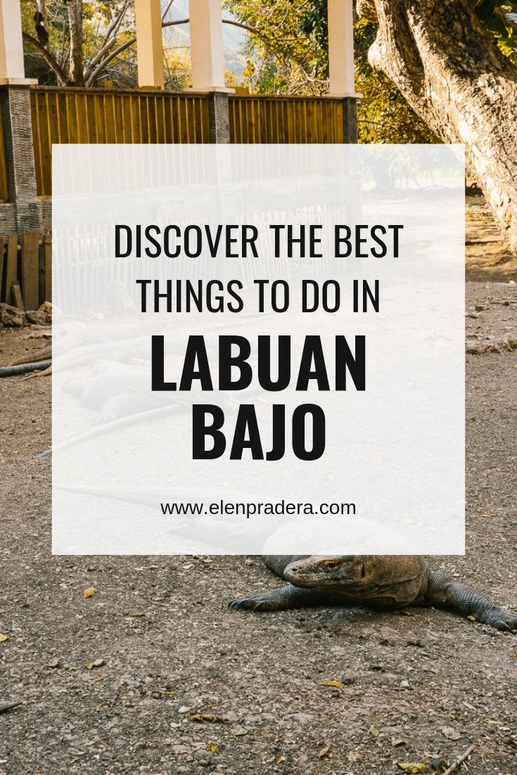 What-to-do-in-Labuan-Bajo-Flores-Indonesia.jpg