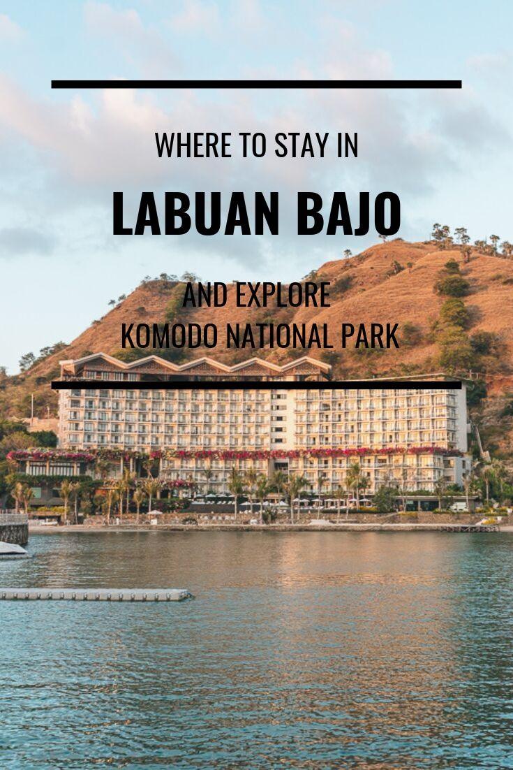 Where-to-stay-in-Labuan-Bajo-Flores-Bali-Elen-Pradera.jpg