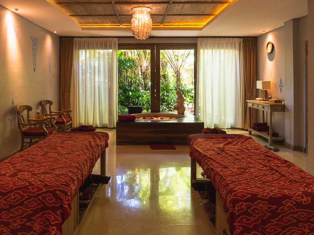 Ubud-Bali-Udaya-Spa-Elen-Pradera-August-2019-2.jpg