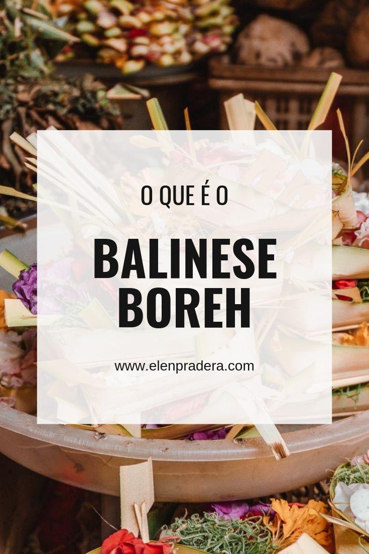 O-que-é-o-balinese-boreh-Elen-Pradera.jpg