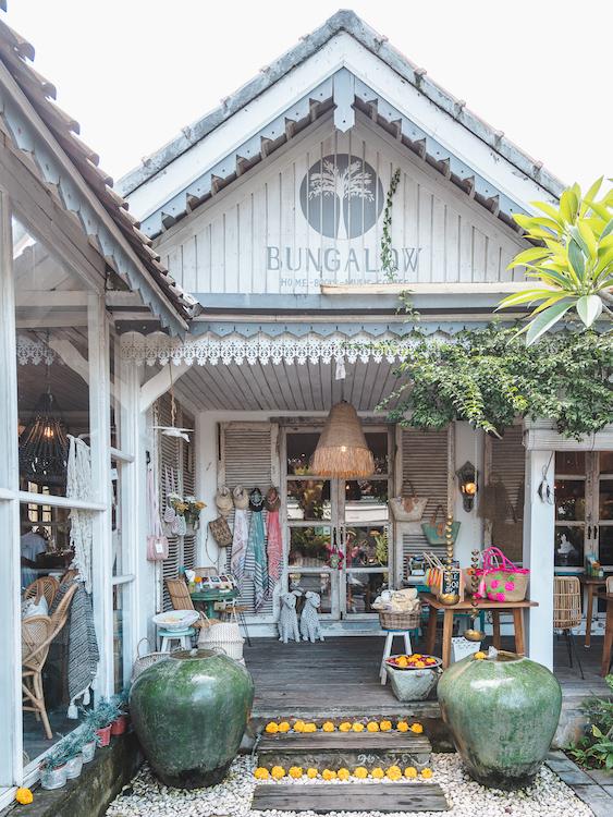 Stores-Bali-Elen-Pradera-August-2019-15.jpg
