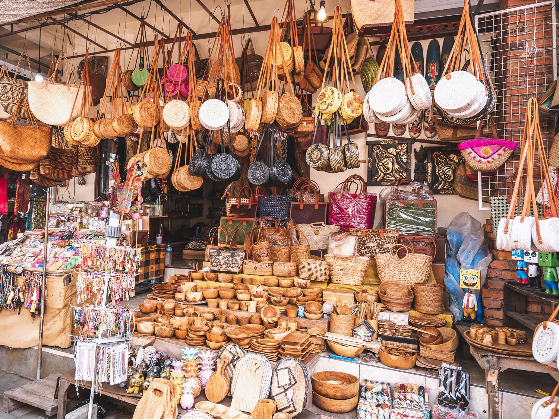 Stores-Bali-Elen-Pradera-August-2019-3.jpg