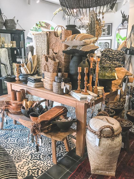 Stores-Bali-Elen-Pradera-August-2019-4.jpg