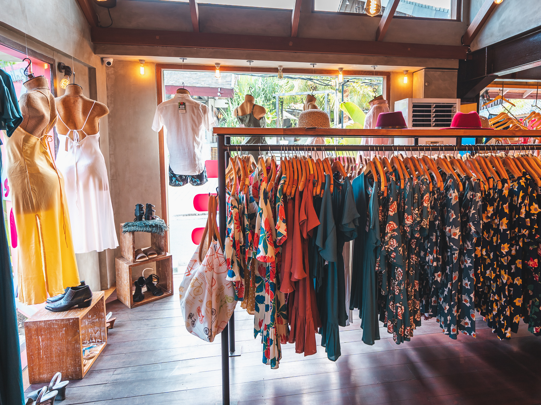 Stores-Bali-Elen-Pradera-August-2019-17.jpg