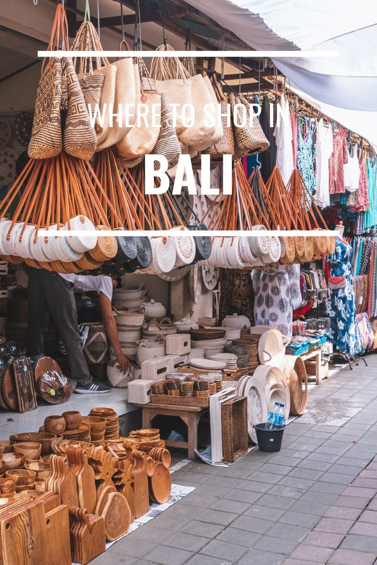 Places-to-shop-in-Bali-Elen-Pradera.jpg