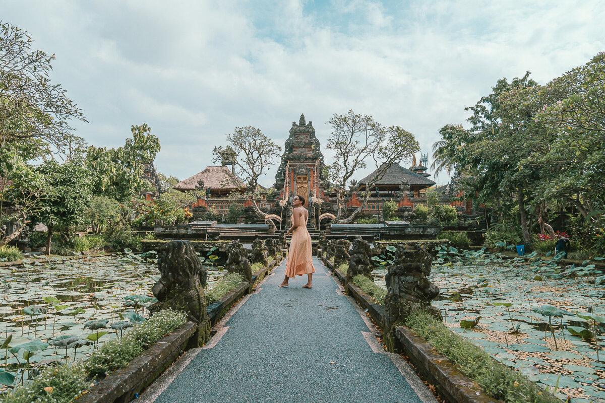 Ubud-Guide-Bali-Indonesia-Elen-Pradera-September-2019-44.jpg