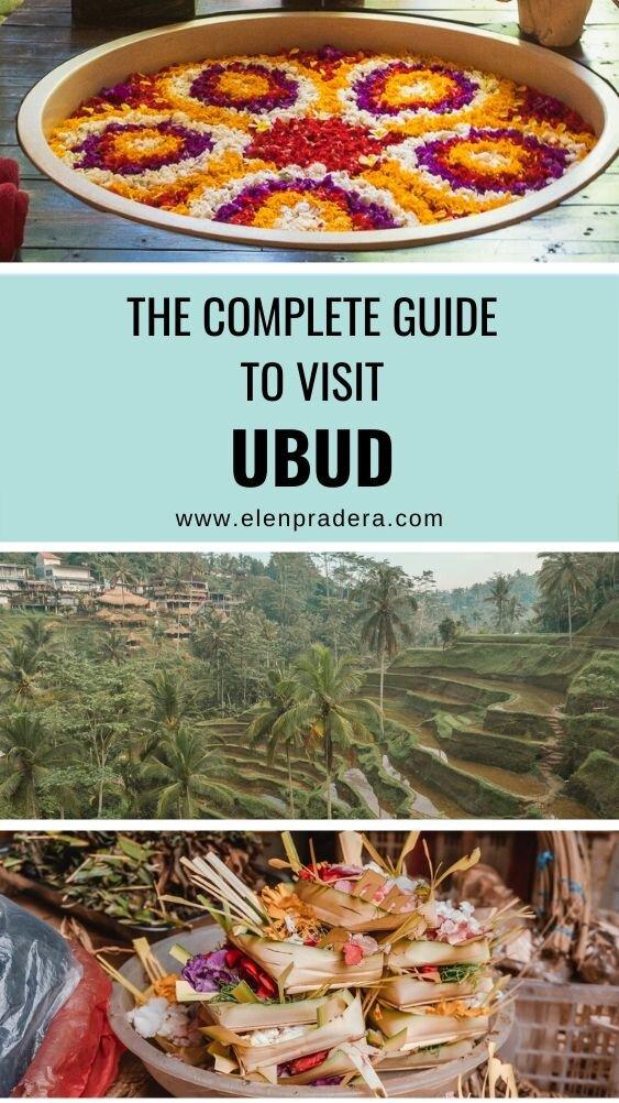 The-complete-guide-to-visit-Ubud-Elen-Pradera-blog.jpg