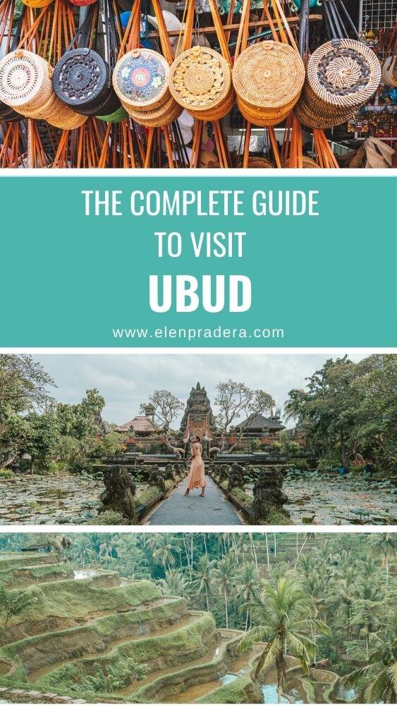 The-complete-guide-to-visit-Ubud-Elen-Pradera.jpg
