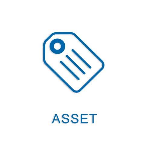 Asset-Sensor.jpg