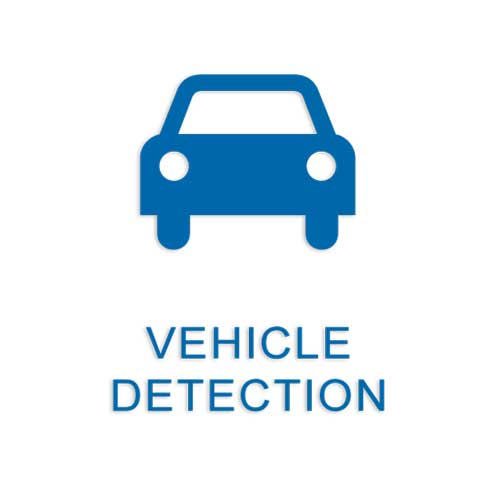 Vehicle-Detect.jpg
