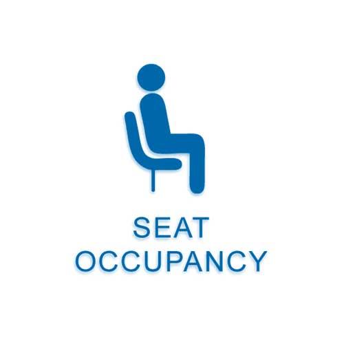 Seat-Occupancy.jpg