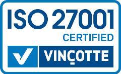 iso27001---vincotte-logo.jpg