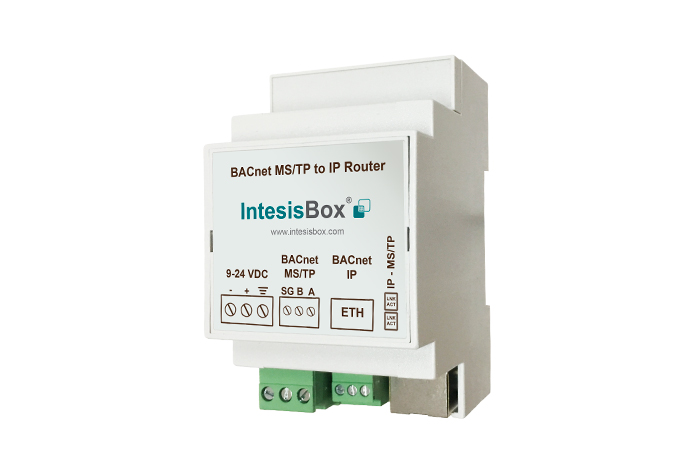 bacnet-mstp-ip-router-ibox-bac-router-p1554190091.jpg