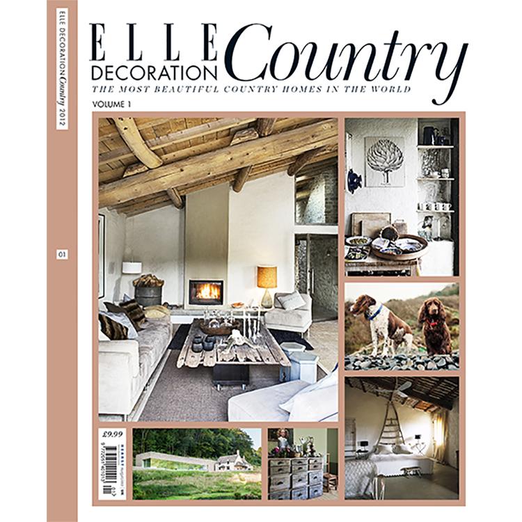 ed-country.jpg