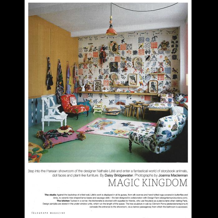 telegraph-mag.png