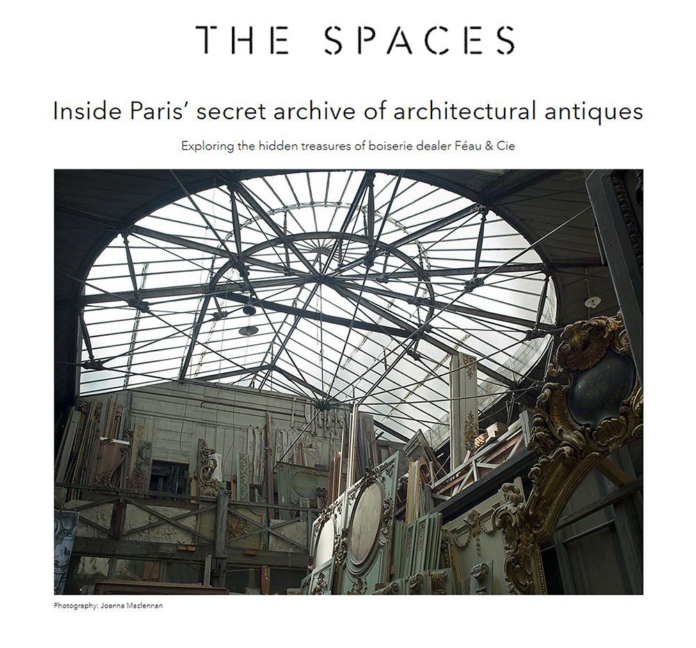 the-space-feau.jpg