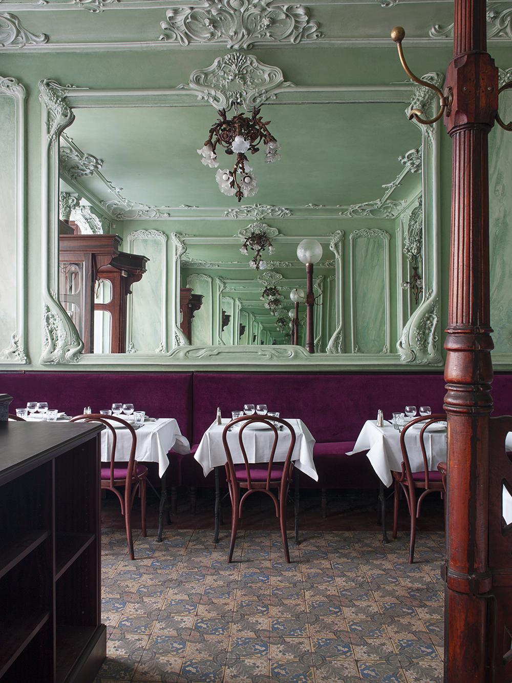 Brasserie Julien 03.jpg