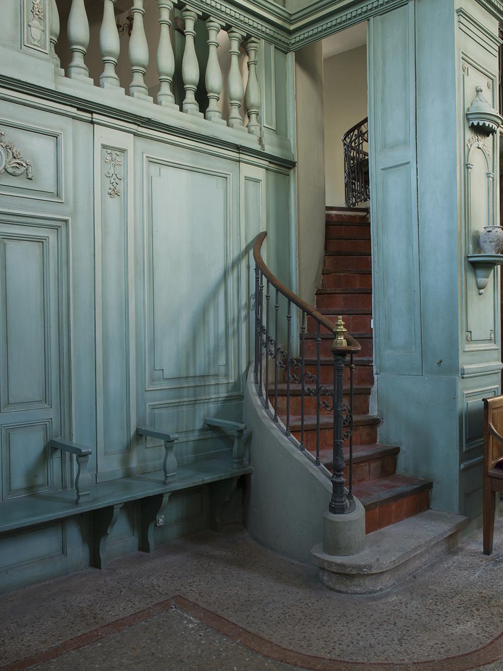 synagogue 25.jpg