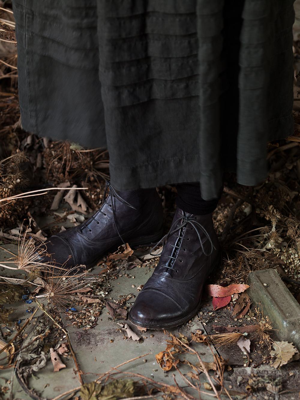 manteau noir 21.jpg