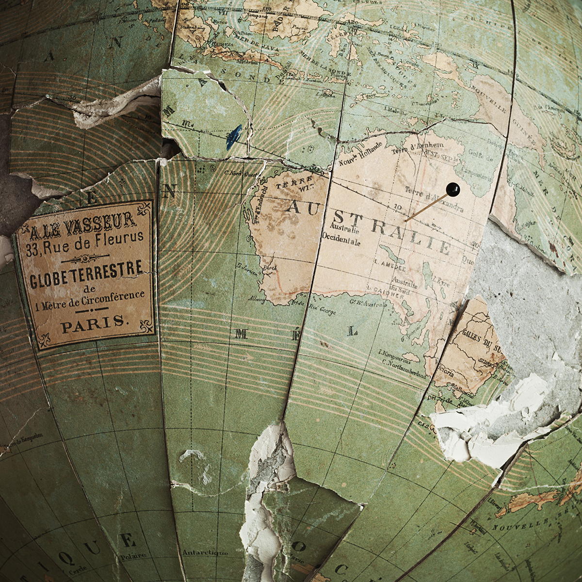 australie web.jpg