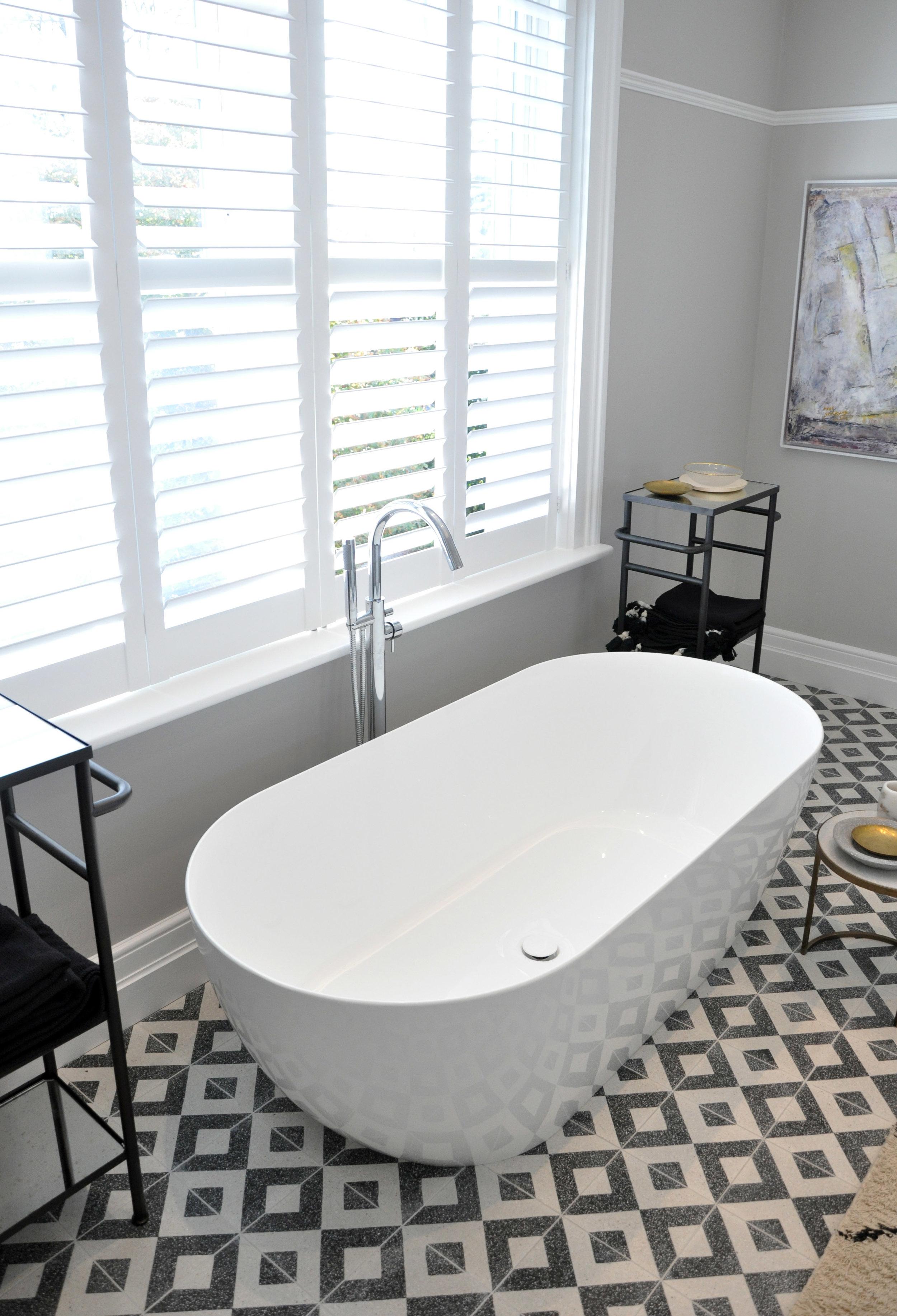 Bath 2719 edit.jpg