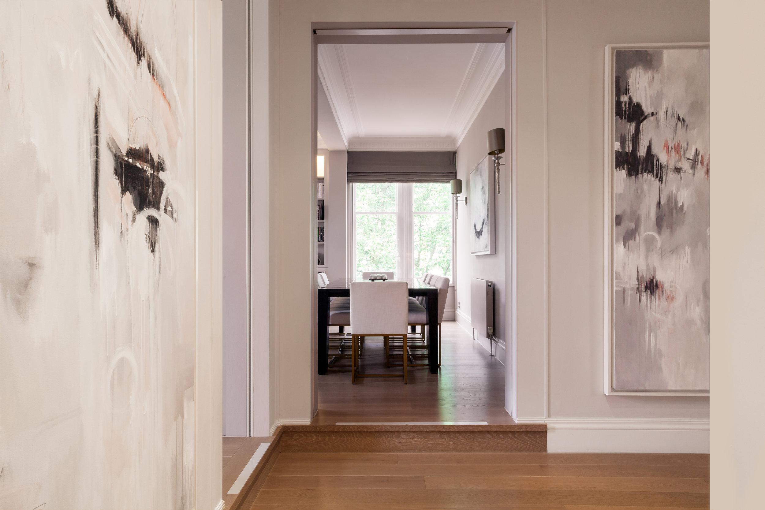 3 hall into dining._MG_0710-Edit copy.jpg