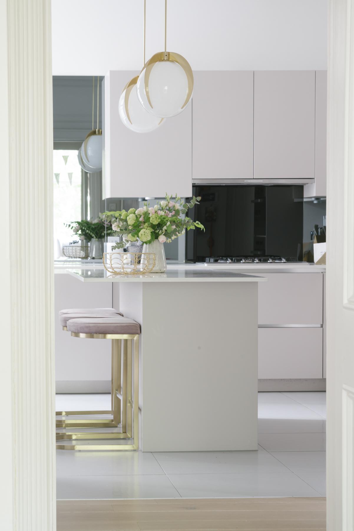 35. kitchen_MKO0629 copy.jpg