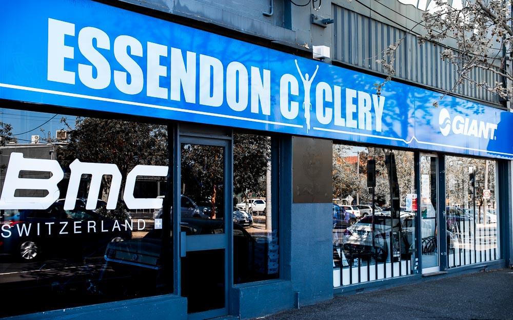 20150926-Essendon-Cyclery_LowRes__20150926_78.jpg