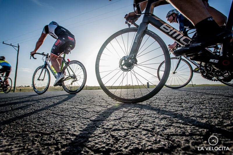 20151202-DFX_2232-20151202-Essendon-Cyclery-17.jpg